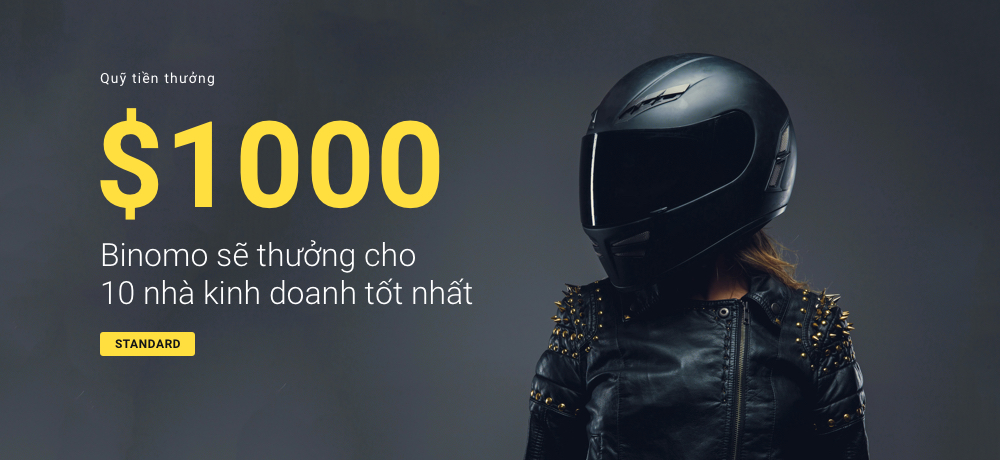 1487696755 banner content vn 29f3f0b9